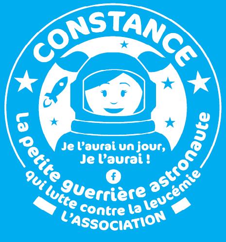 """Résultat de recherche d'images pour """"constance la petite guerrière astronaute"""""""